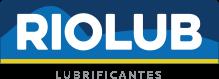 Riolub